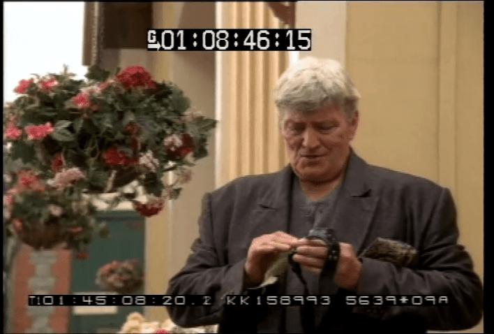 vlcsnap-2020-05-08-02h15m41s757