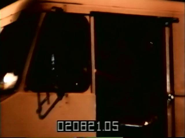 vlcsnap-2021-02-03-16h48m04s280