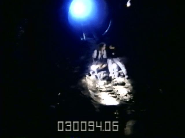 vlcsnap-2021-02-03-17h35m07s954