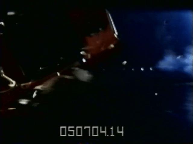 vlcsnap-2021-02-04-02h39m22s488