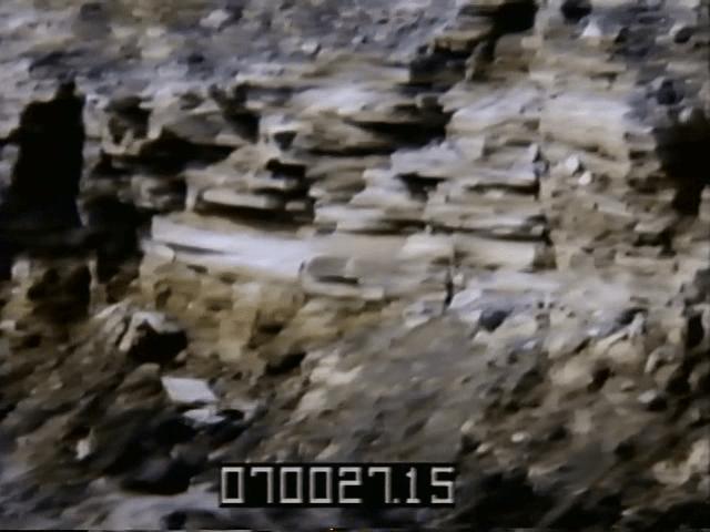 vlcsnap-2021-02-04-14h01m27s440