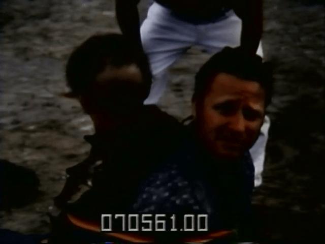 vlcsnap-2021-02-04-23h41m01s931