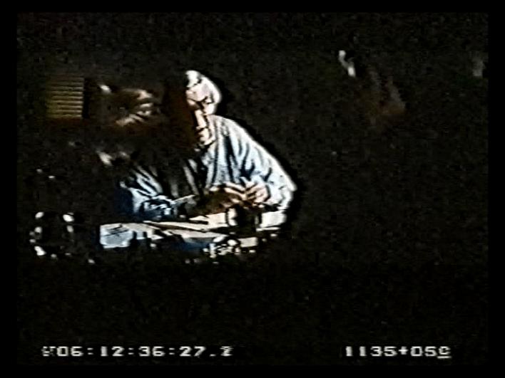 vlcsnap-2021-09-14-12h02m24s183