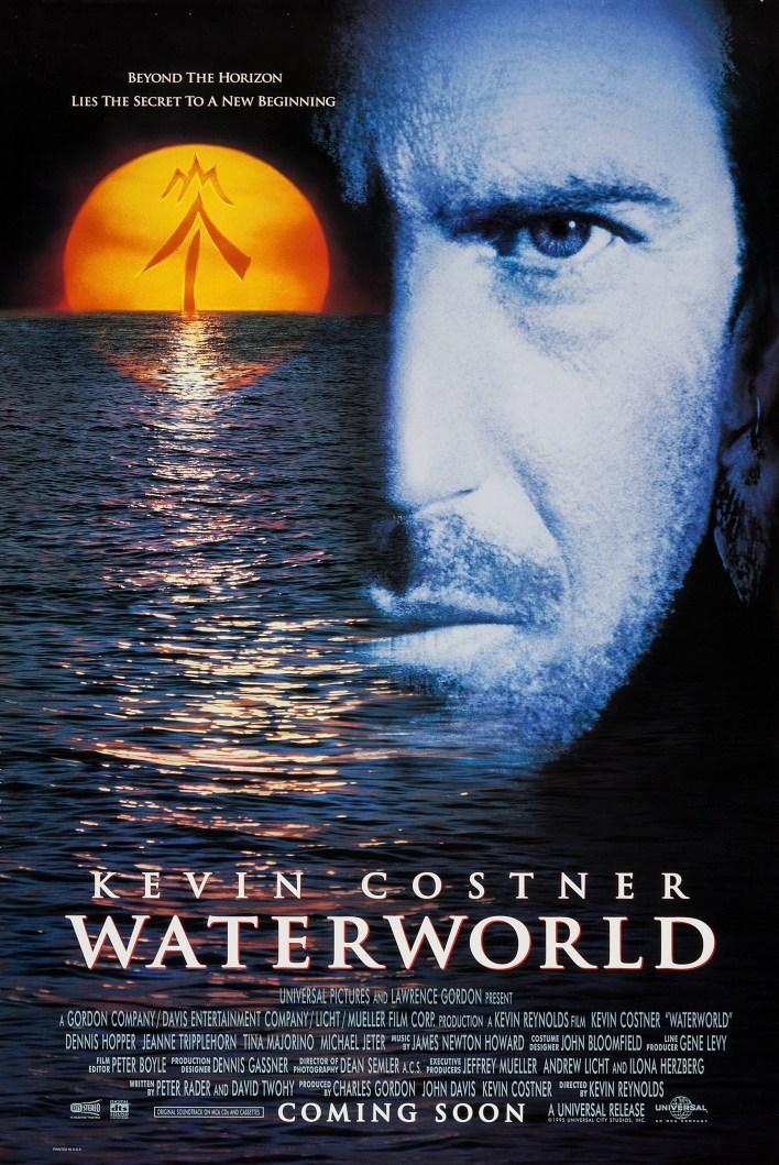 waterworld_xxlg