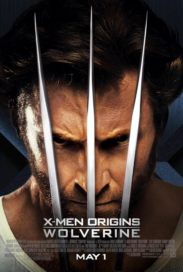 x_men_origins_wolverine_ver6_xxlg