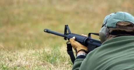 gun shooting tips bootleg