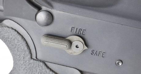 gun safety tips bootleg