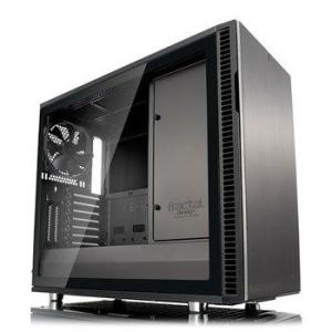 Solidworks Professional CAD Workstation P5000