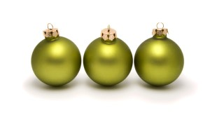 happy-christmas-1443492
