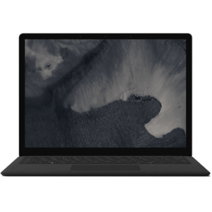 Surface Laptop 2 256GB