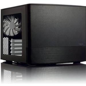 mini-itx computer i7 1tb ssd