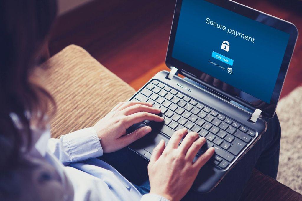https ssl certificates for website security