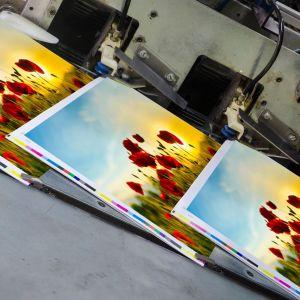 print my photos