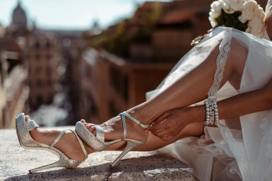 a0c2ef820282e7 The following are our top 5 picks for high-end designer bridal shoes. We  explain what we like each particular shoe designer and why it would be  worth ...