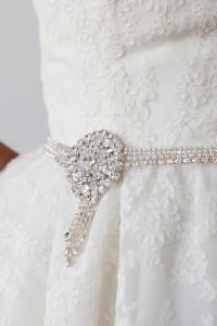 Ava crystal bridal belt mood shot_£249_www.crystalbridalaccessories.co.uk