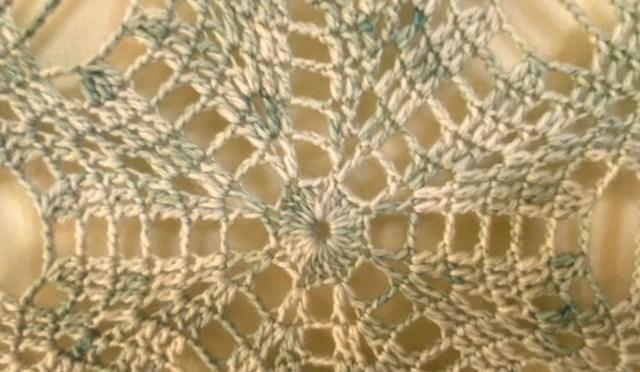An Interview With Pineapple Fibre Art