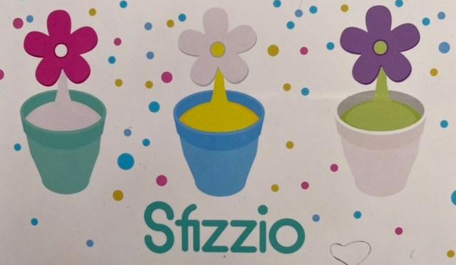 Review: Sfizzio Tea Infusers