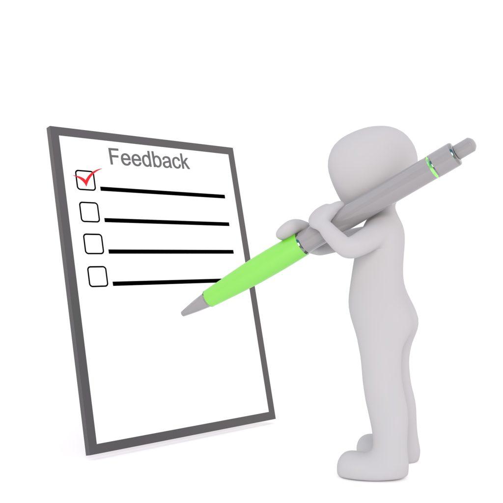 agencer les éléments dans un formulaire Bootstrap