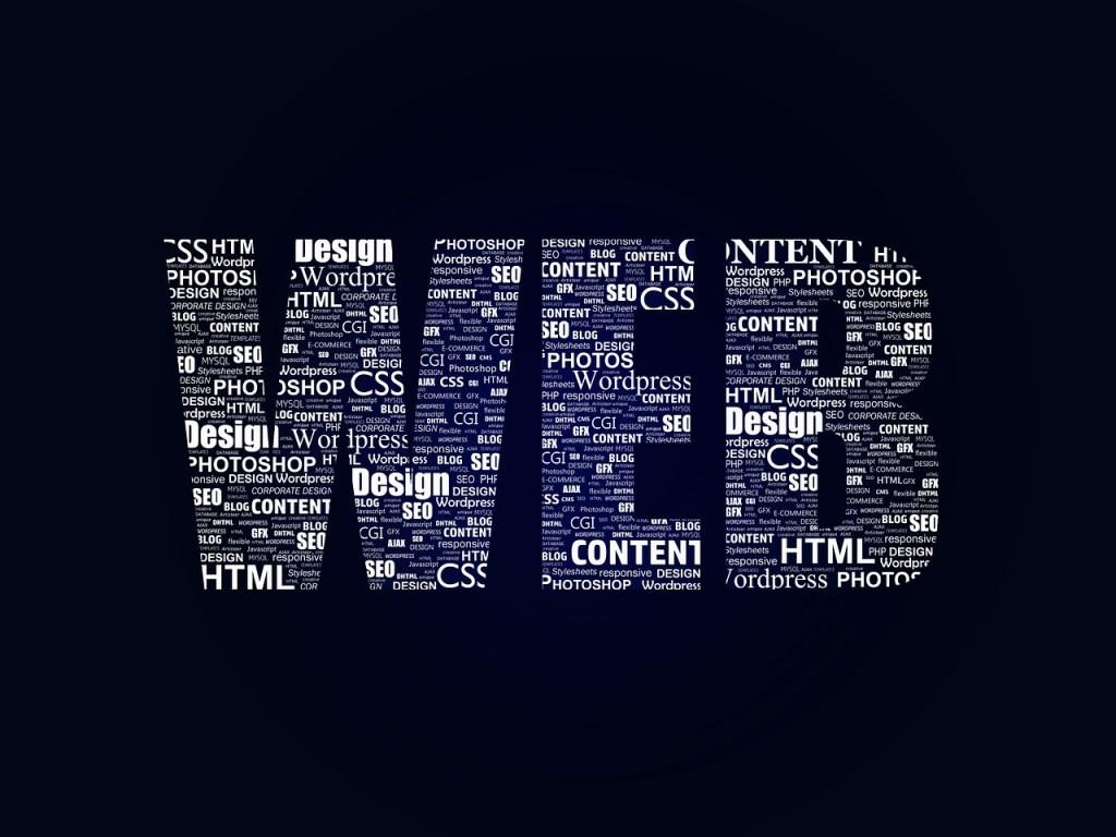 lien entre le webdesign et le référencement