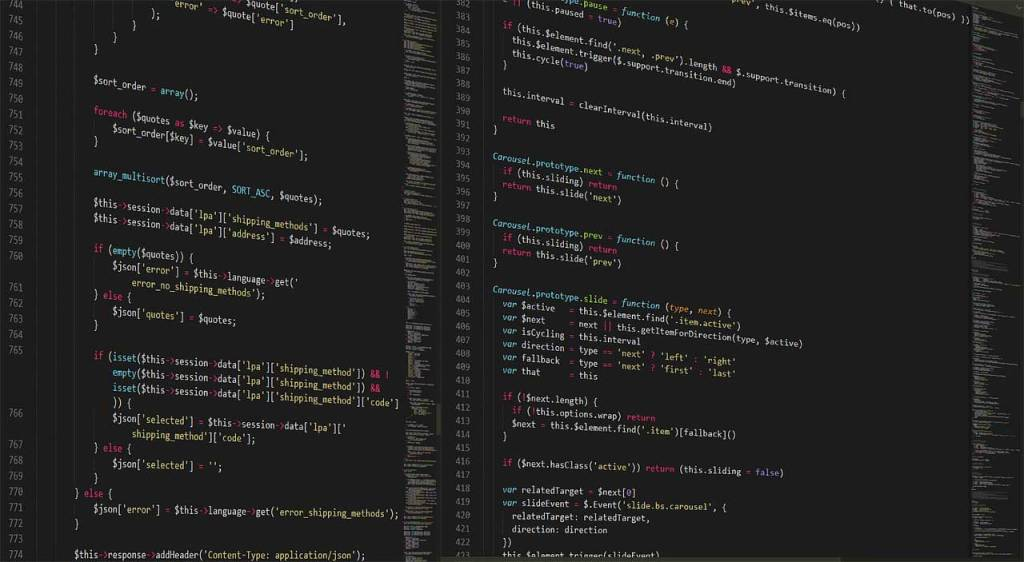 importance de savoir coder