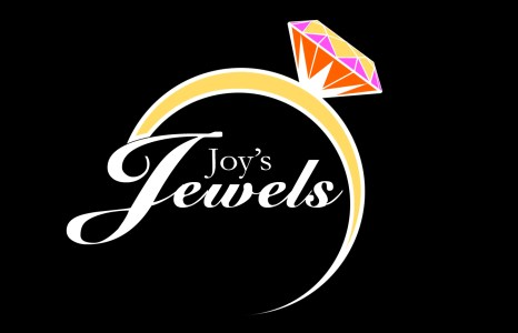 Joy's Jewels Logo