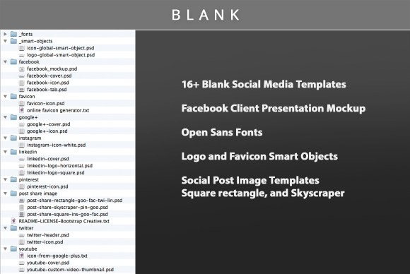 blank-social-media-template-bc-shop-4