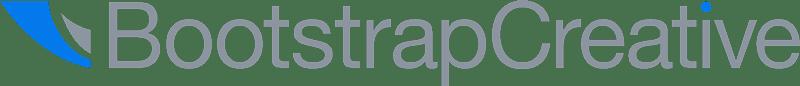 Bootstrap Creative