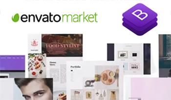 envato market 1