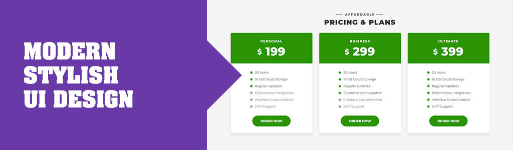 app landing page template bootstrap free