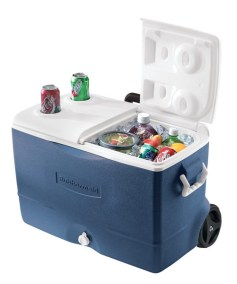 Free Coolers