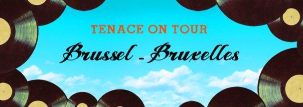 tour-steden-BXL