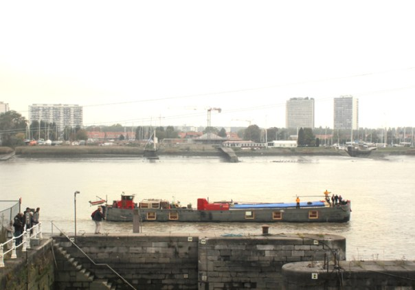 boot-rentree-antwerp