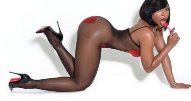 Pictures of pornstar roxy reynolds