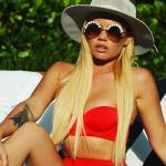 chanel-west-coast-7