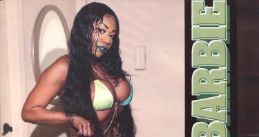 Nude amateur black girls face not shown