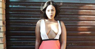 Thando langa