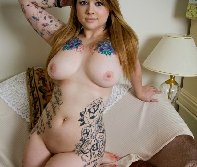 Milf With Fat Tits