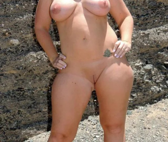 Thick Milfs And Cougars 14 A Compilation Of Thick Big Booty