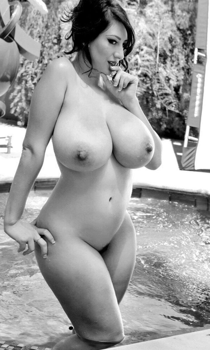 super nudes tumblr