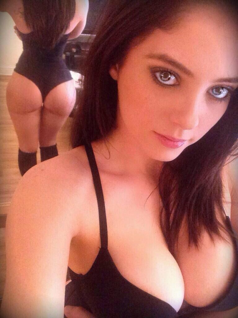 nude mirror tumblr