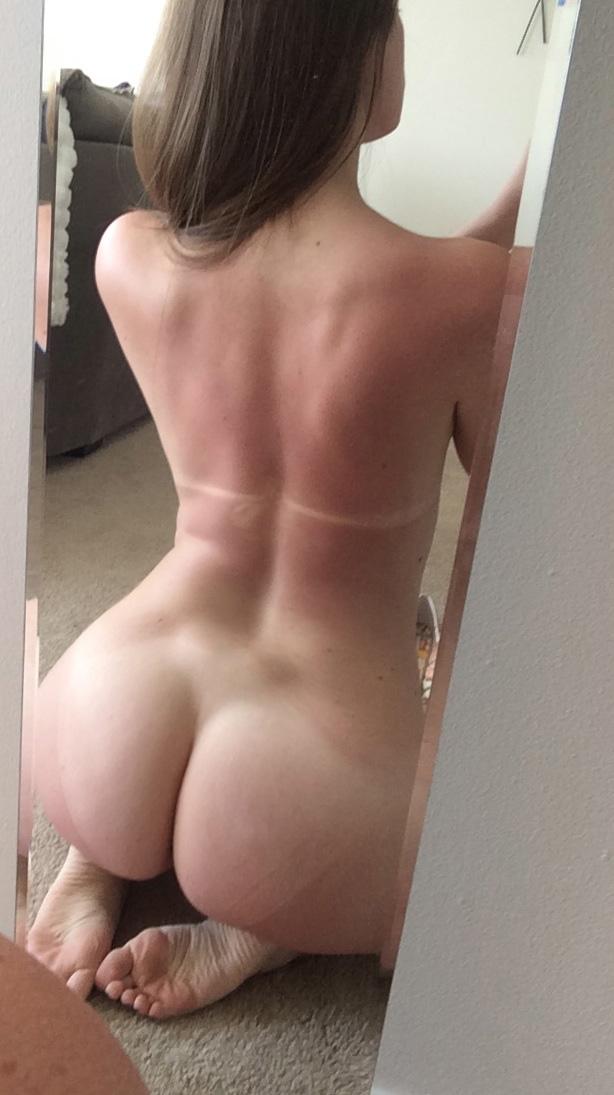 hot booties tumblr