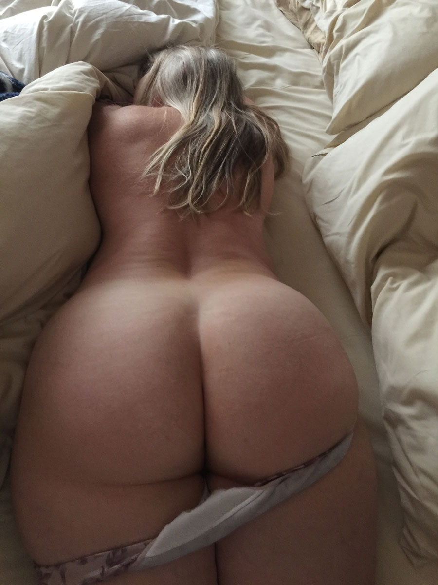 booty big tumblr