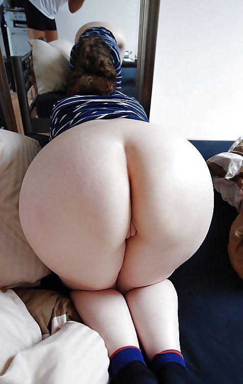 big booty tumblr pics