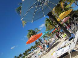 Castaway Cay #1