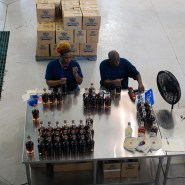 John Watlings Distillery #02