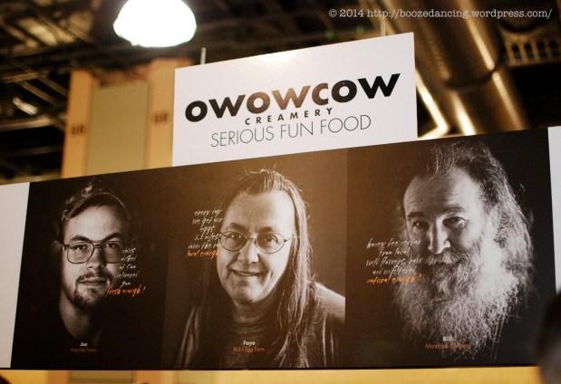 owowcow