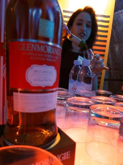 2016 NYC Whisky Extravaganza - 10
