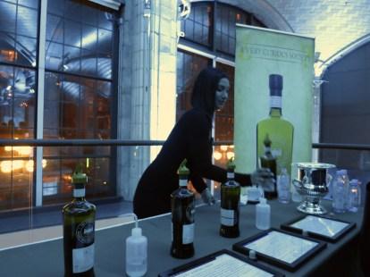 2016 NYC Whisky Extravaganza - 22