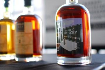 Whisky Jewbilee NYC 2016 - 31