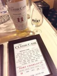 2016-los-angeles-whisky-extravaganza-17